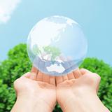 地球の健康
