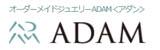 ADAM(有限会社ボッテガフジモリ)