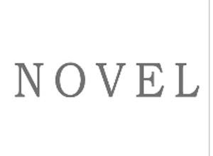 株式会社ノヴェル