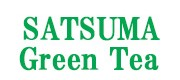 Satsuma Green Tea
