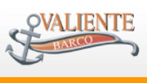 株式会社 ヴァリエンテ バルコ