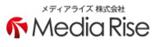 メディアライズ株式会社